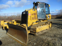 Cat D4K2XL Bulldozer